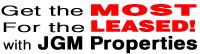 Logo For %s